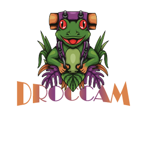 DROCCAM
